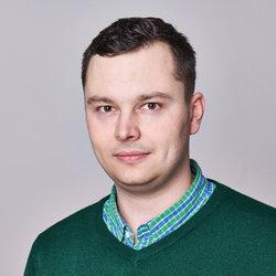 Jan Havelka