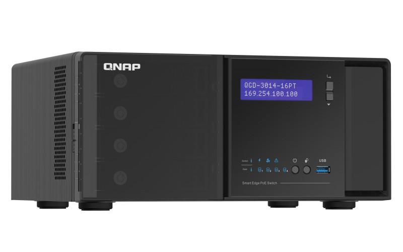 QGD-3014-16PT