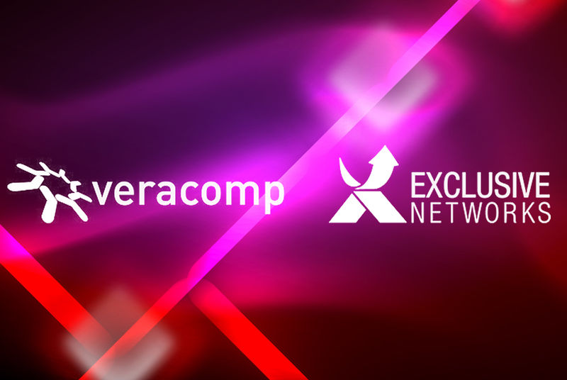 Veracomp, Exclusive Networks