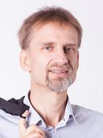 Jaroslav Nechyba