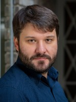 Stanislav Kuznetsov