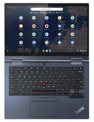 Lenovo ThinkPad C13 Yoga