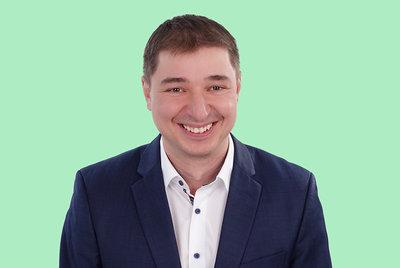 Michal Vejvoda