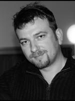 Vladimír Kyša