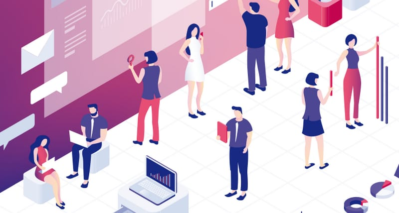 Konference Digital Trust & Paperless
